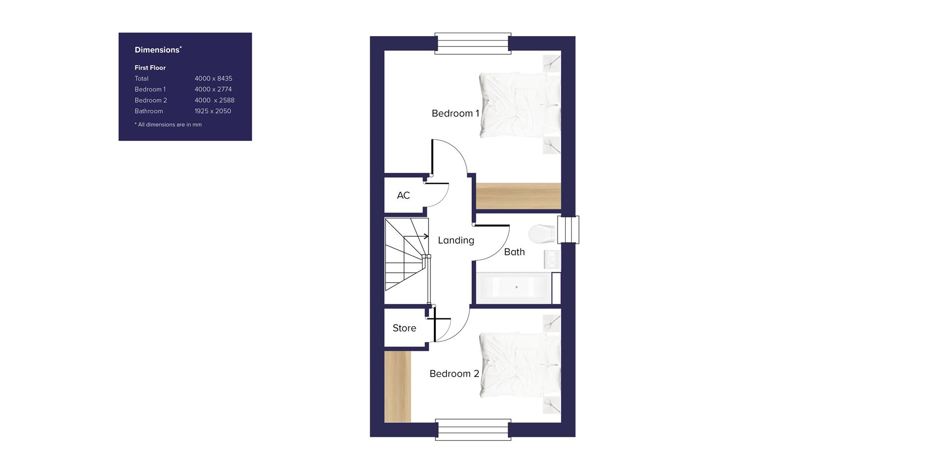 Rowans Floor Plans 2BA_FF.jpg